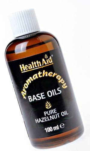 Healthaid hazel nut oil 100ml