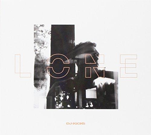 LONE DJ-KICKS