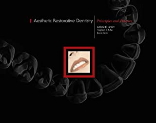 Aesthetic Restorative Dentistry: Principles and Practice