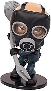 Best siege chibi collectibles Reviews