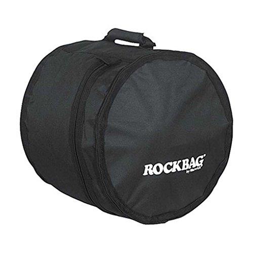 Rockbag Floor Tom Bag 14''x14''