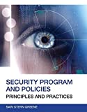 Security Program and Policies: Principles and Practices (Certification/Training) - Sari Greene