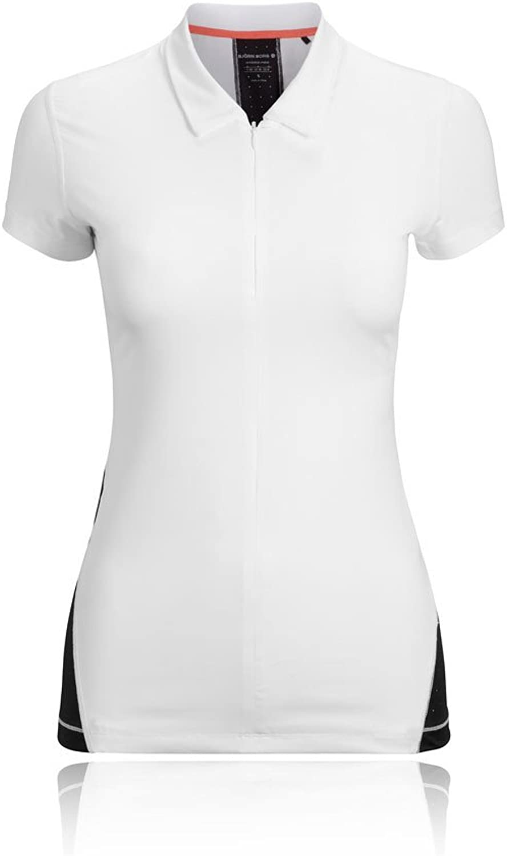 Bjorn Borg Tammy Women's Tennis Polo Shirt