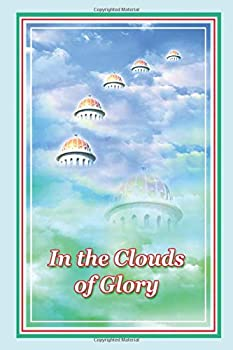 In the Clouds of Glory