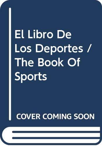 El libro de los deportes, 2 vols