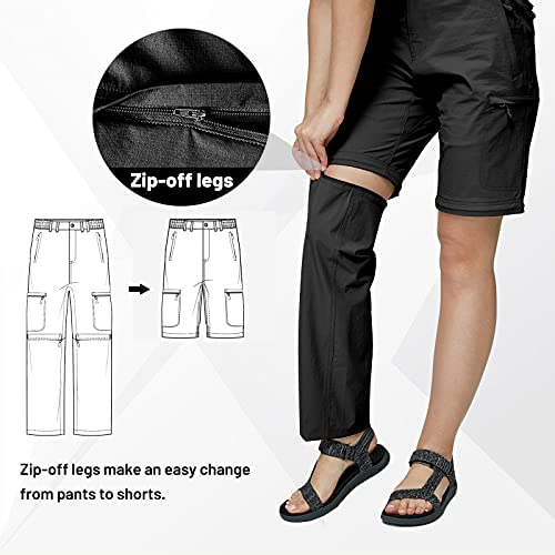 6 pockets pants _image1