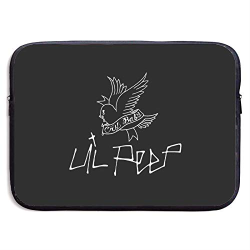 Shanion Fashionable L-Il Pe-Ep Style Notebook Computer Package/Sleeves 15 Inch