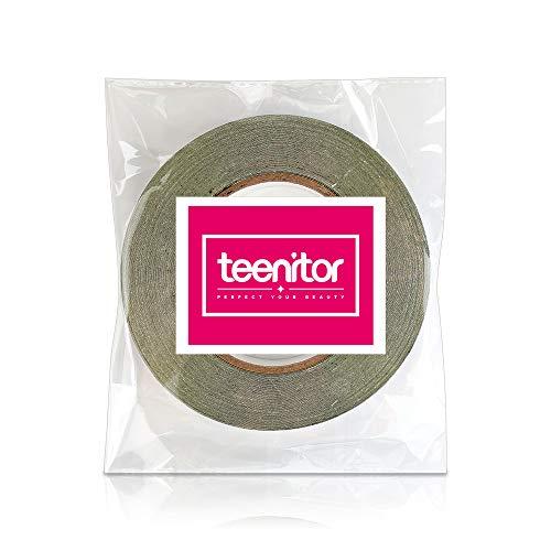 Teenitor『絶縁テープ』
