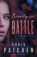 Beauty in Battle (Nutfield Saga)