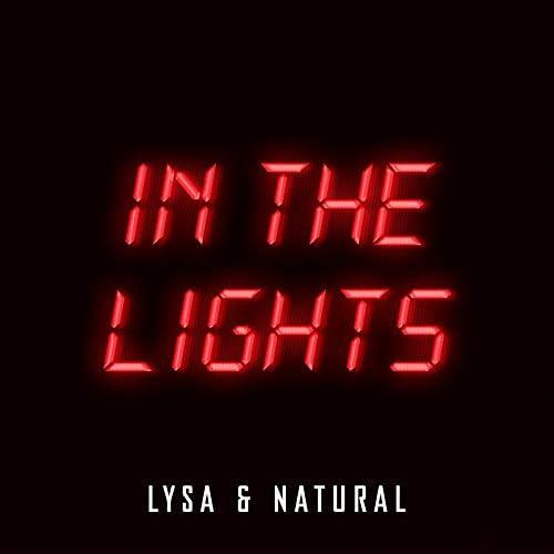 Lysa & Natural
