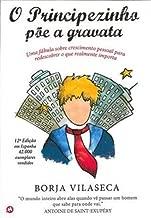 Amazon.es: Borja Vilaseca: Libros