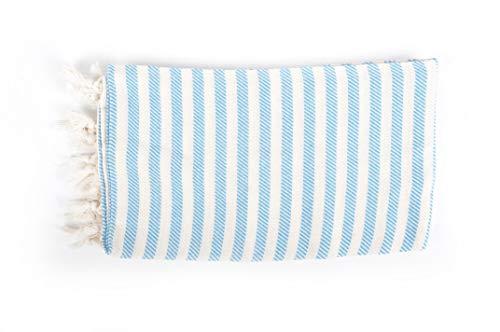 Bonamaison Pesthemal, Cotton, Multicolor, 170 X 90 Cm ⭐