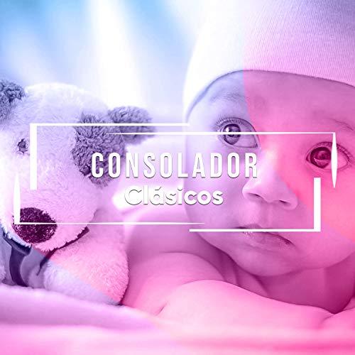 # Consolador Clásicos