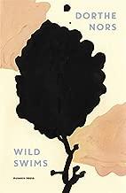 Wild Swims: Stories