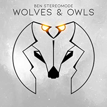 Wolves & Owls