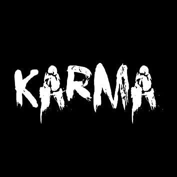 Karma - Single