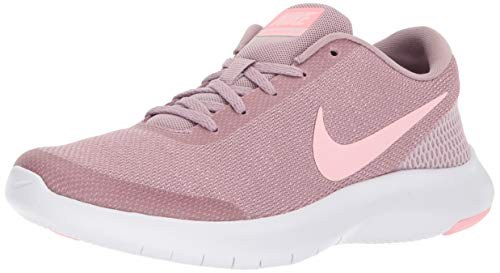 Nike Women's Flex Experience Run 7 Shoe, Blue, US /