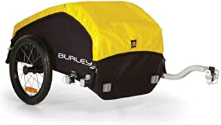 featured product Burley Nomad Cargo Trailer
