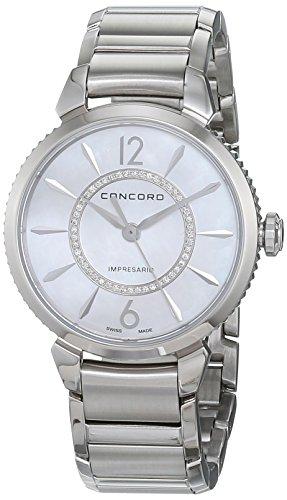 Concord 320314