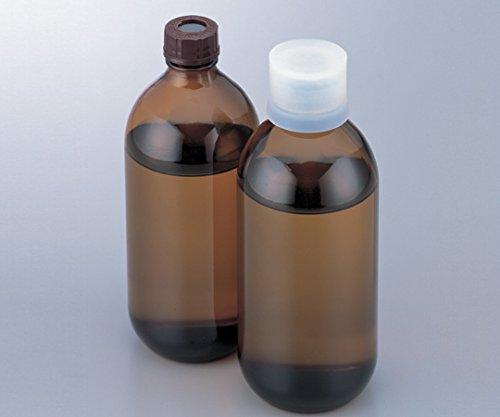 アズワン1-7542-04密封ボトルキャップオーバーキャップタイプWRA-02【1個】(as1-1-7542-04)