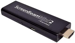 Actiontec Electronics Screen Beam Mini2 - Wireless Video Receiver