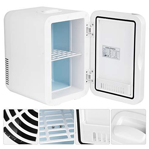 refrigerador infiniton de la marca BrysonKally