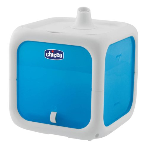 Chicco 006690 - Umidificatore Humi Relax