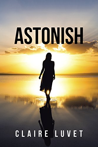 Astonish (English Edition)