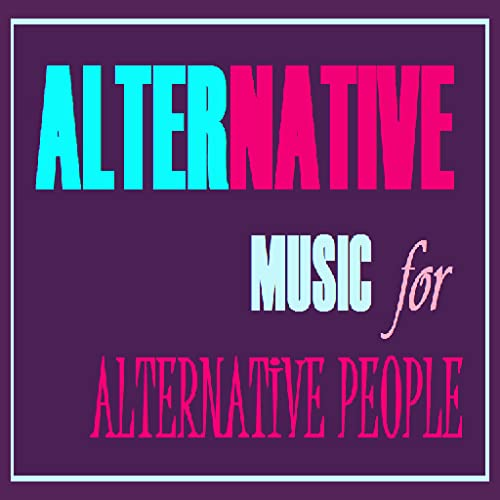 Free Alternative Music Radios