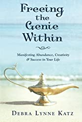 What Three Wishes Can't A Genie Grant? | Ask Mystic