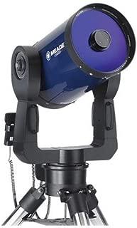 Meade LX200-ACF 14