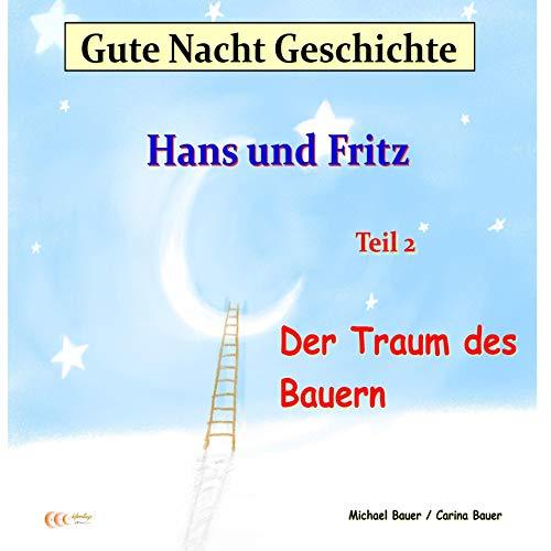 Hans und Fritz Titelbild
