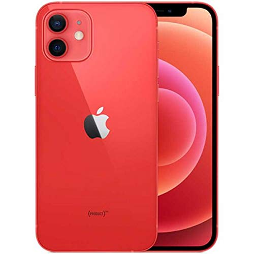 OfferteWeb.click WV-original-apple-iphone-12-6-1-128gb-europa-rosso