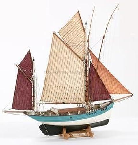 minorista de fitness Marie Jeanne 19th century century century Dundee 1-50 Billings Boats by Billings Boats  compras en linea