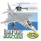双葉電子工業 リアルフライト アドオン Vol. 4 RealFlight Add-ons Vol.4