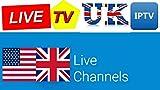 2 Years Renewal Service for Your Arabic IPTV ( Read Description, Subscription only No Device ) تجديد الاشثراك فقط بدون جهاز …