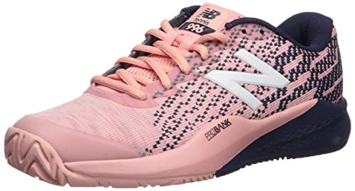 New Balance Men's 996v3 Hard Court Tennis Shoe