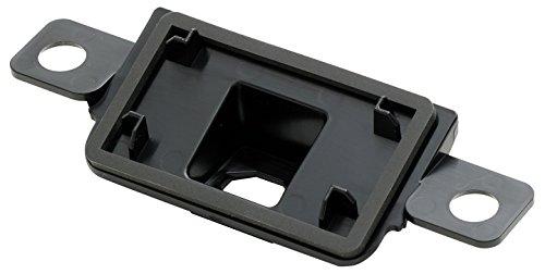アルパイン(ALPINE) バックビューカメラ取付けキット カムリ(70系)専用 KTX-C70CM