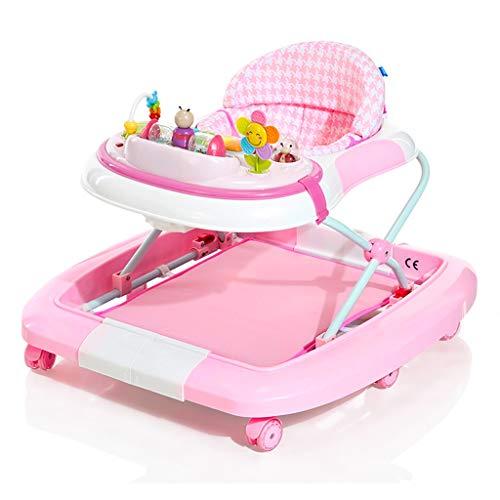 Ardorman Portable R/éhausseur Coussin De Si/ège Chaise Haute Si/ège Enfant Aide R/églable pour Bambin Enfant Infantile Repas Voyage