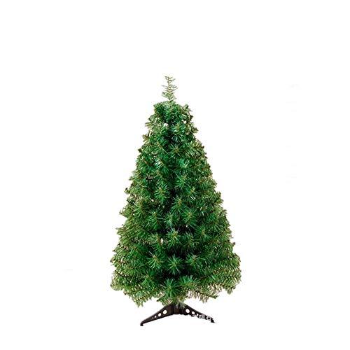 TDPYT Albero di Natale Colorato Piccolo Albero di Natale 90Cm Colorato Albero di Natale all'Ingrosso Regali di Natale