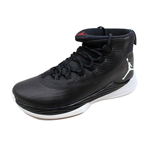 Nike Sportswear Herren Sneaker mid Jordan Ultra.Fly 2