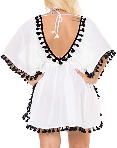 - Urlaub Kostüme Für Frauen