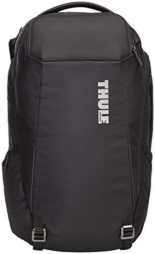 Thule Accent Backpack 28L, TACBP216