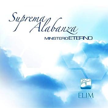 Suprema Alabanza