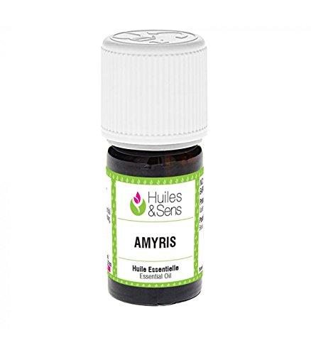 41OBXZ1w1TL - Amyris Balsamifera