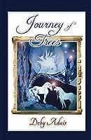Journey of Trees (Unicorns of Wish)