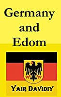 Germany and Edom (2nd edition)