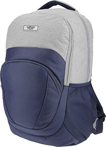 Outhorn Rucksack 23L Tagesrucksack Laptop Backpack Sportrucksack Daypack