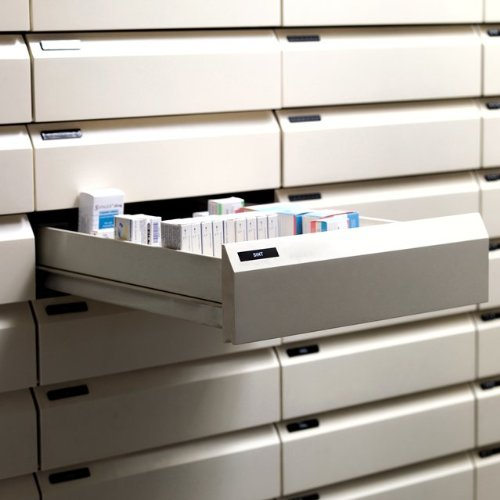 DYMO LabelManager 280 + Case imprimante pour étiquettes Transfert Thermique - Imprimantes pour étiquettes (Transfert Thermique, Noir, Argent, LCD, QWERTZ, 1,2 cm, D1)