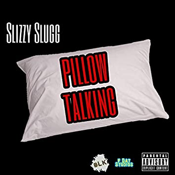 Pillow Talking